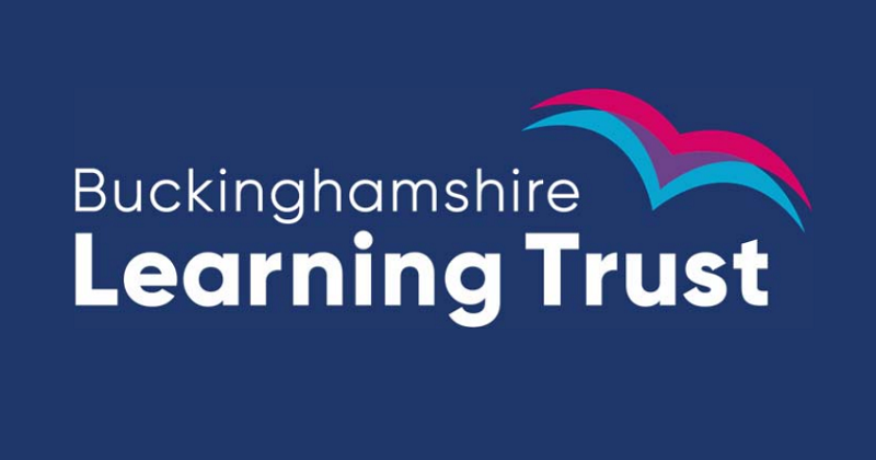 Buckinghamshire school support company goes into liquidation