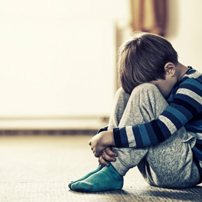 Child bereavement plans 'urgently' needed in schools