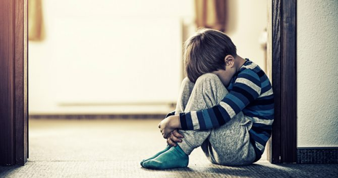 Child bereavement plans 'urgently' needed in schools