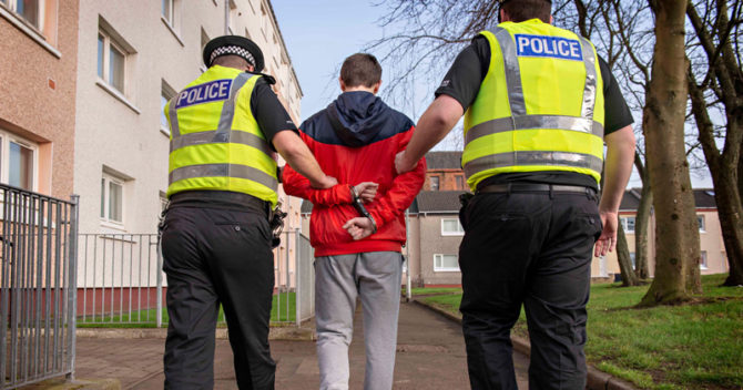We've got £200m to help solve youth crime - here's how schools can apply