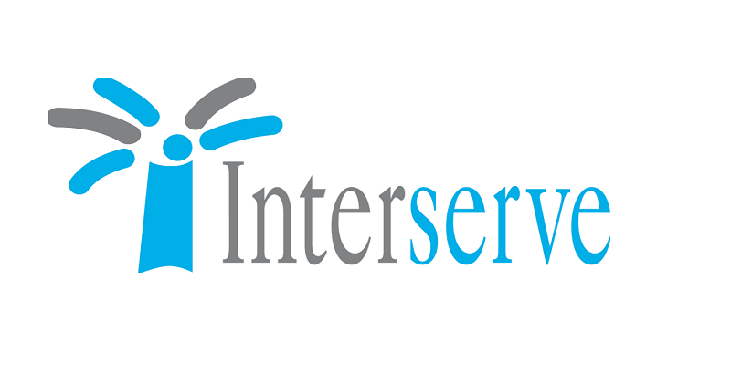 Interserve seeks to reassure schools amid administration reports