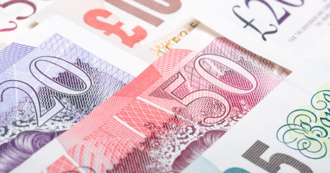 Trusts fail to make use of £500k DfE takeover funding