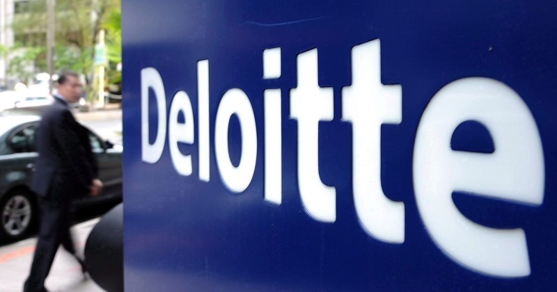 Deloitte 'gagged' by DfE over WCAT chain closure
