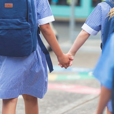 More schools could be forced to cut teaching hours, union warns