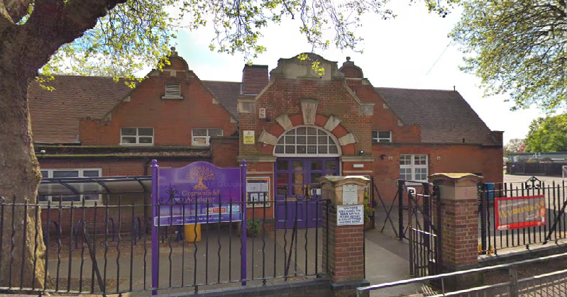 Top trust could lose primary academy if more schools fall to 'inadequate'