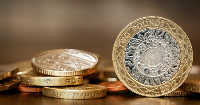 DfE pledges to publish breakdown of cost-cutters' savings