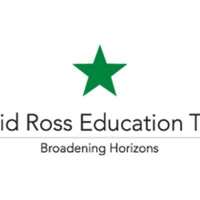 David Ross Education Trust given 4 Ofsted visits to improve academy