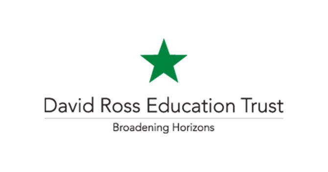 International school boss Stuart Burns appointed new David Ross Education Trust CEO