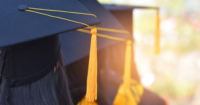 EPI study highlights 'lack of evidence' on university outreach schemes