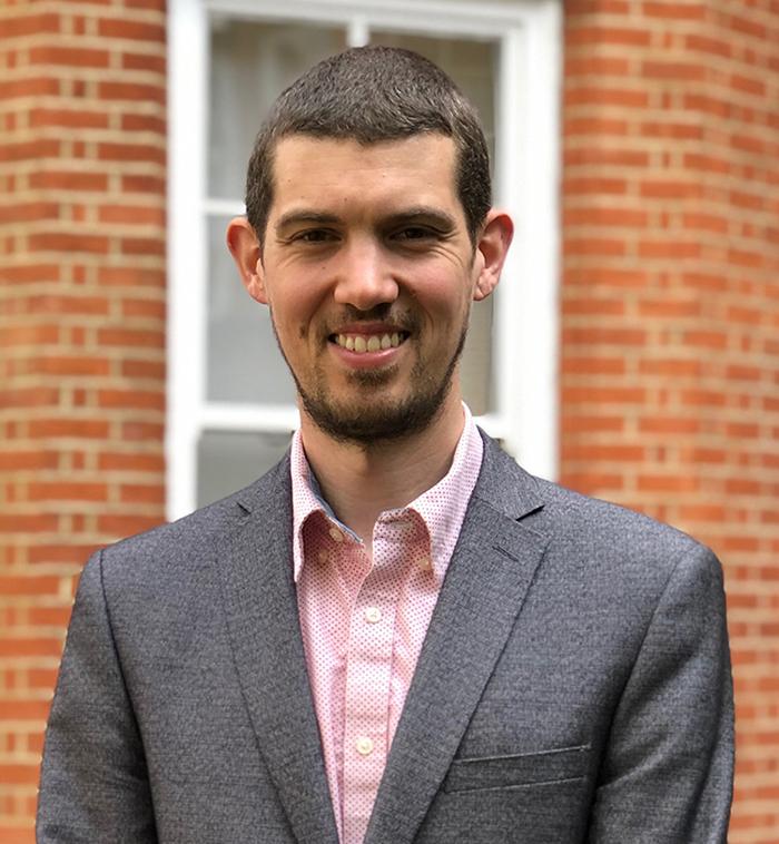 Luke Sibieta, director, Sibieta Economics of Education