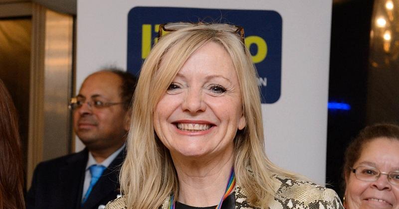 Labour won't make MAT CEOs redundant, says shadow minister