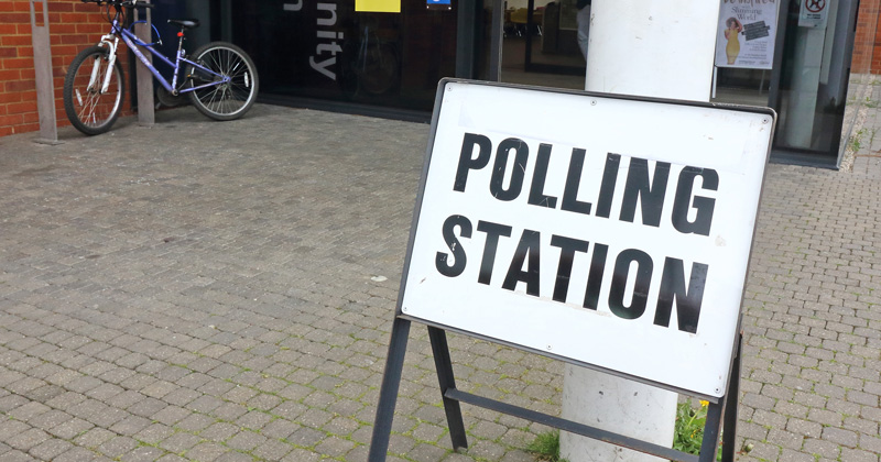 Concerns over failing schools make no impact on local elections