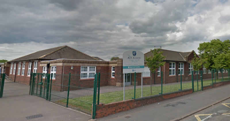 Academy trust top-sliced £376k from school with £1m deficit