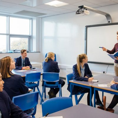 Study finds research leads have little impact on pupil progress