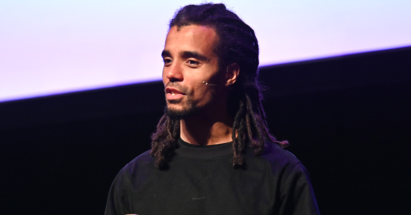 Akala: Schools need 'universal code' on exclusions