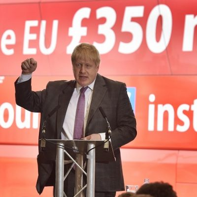 Boris Johnson as PM: What can schools expect?
