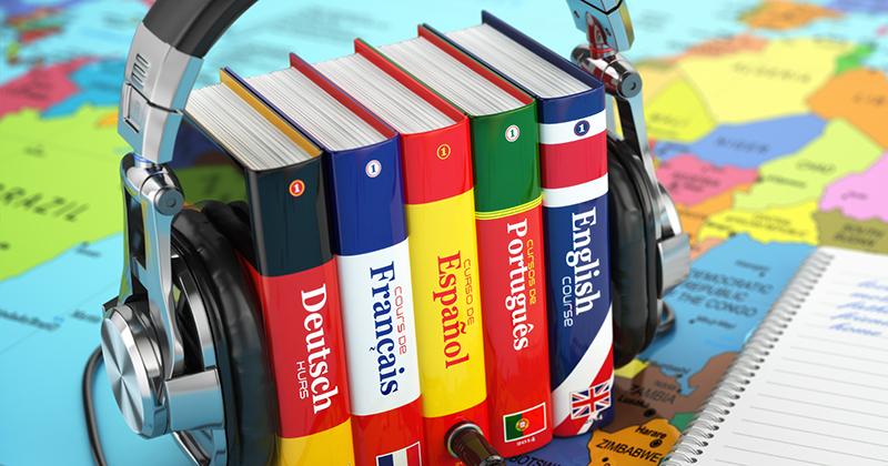 International teachers struggle with poor pupil behaviour in English schools