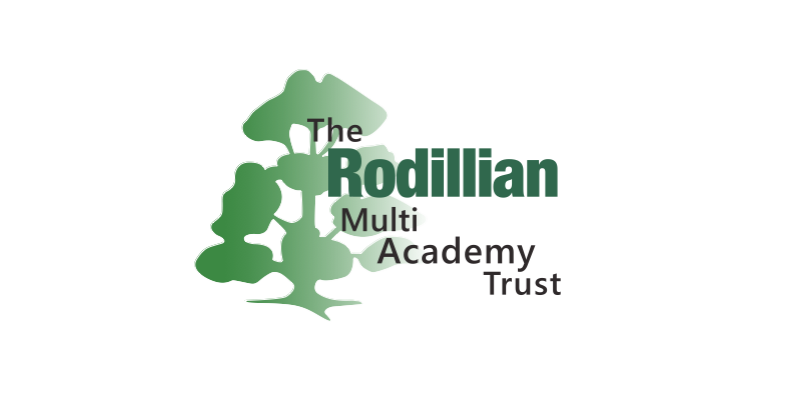 Second finance warning notice for Rodillian Multi Academy Trust