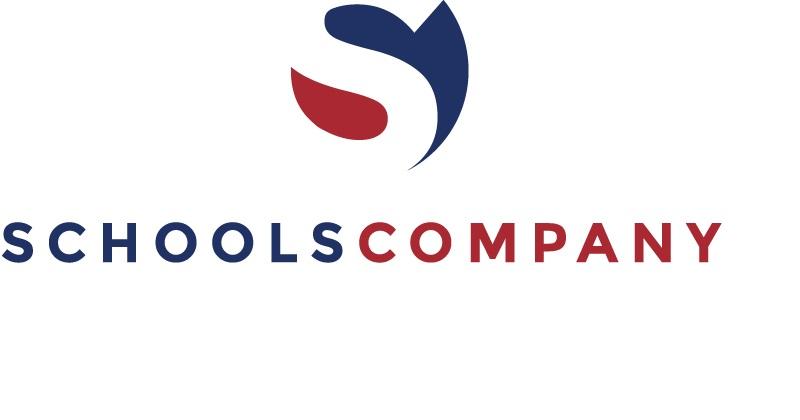 DfE writes off failed Schools Company Trust's £3m debt