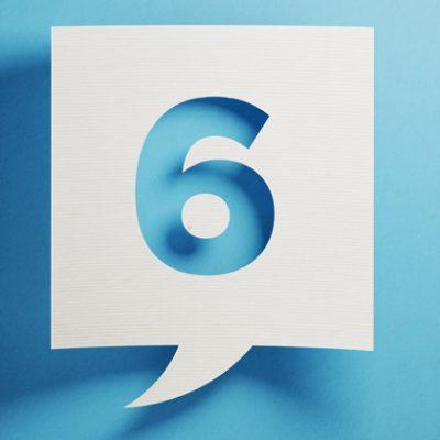 6 ways trusts can boost teacher retention