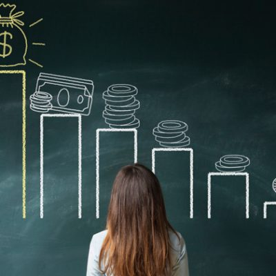 Financial self-assessment check for academies to become mandatory