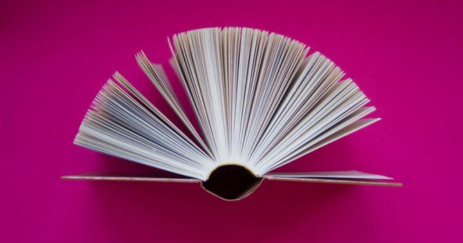 New handbook promotes the art of good governance