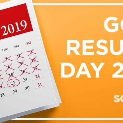 GCSE results 2019: English language