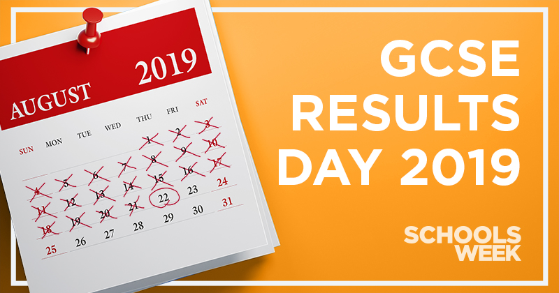 GCSE results 2019: Mathematics