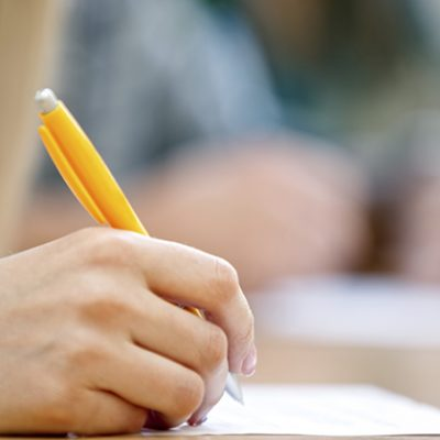 How to apply for re-marks and appeal A-level results 2019