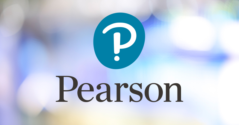 Pearson will issue 'revised grades' for some BTEC pupils who missed re-sit chance