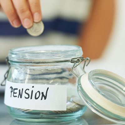 Revealed: 62 private schools withdrawing from Teachers' Pension Scheme