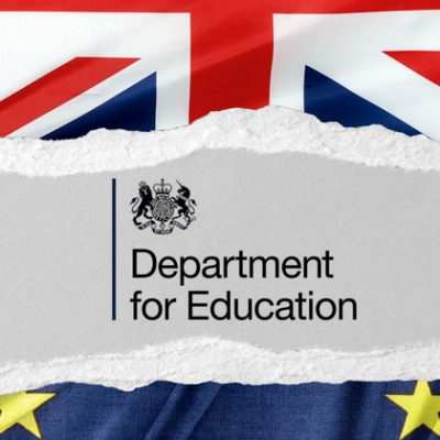 Did DfE mislead Parliament over no-deal Brexit preparations?