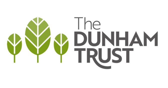 Multiple rule breaches found in Dunham Trust ESFA investigation