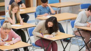 exam appeals teacher assessments