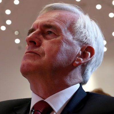 McDonnell backs plan to abolish private schools