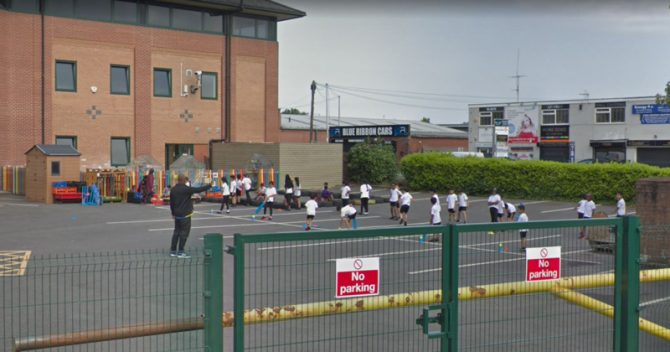 Investigation: The free schools left homeless for years