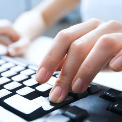 DfE mulls enforcing remote learning expectations