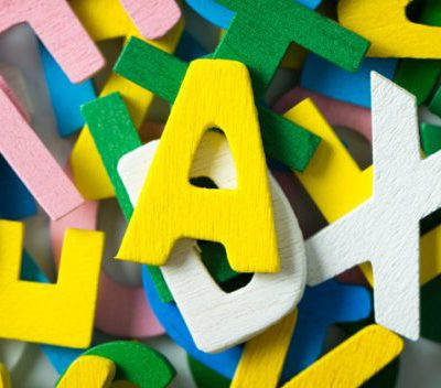 STA plans autumn phonics check for year 2s who missed June test
