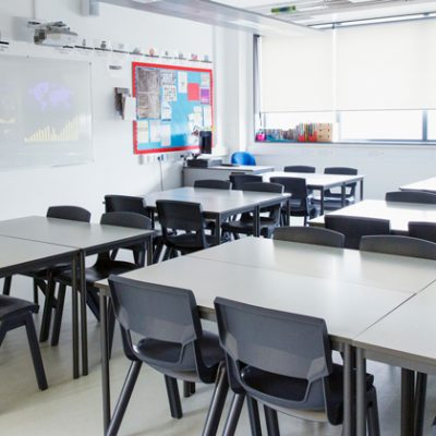 Speed read: DfE publishes guidance for secondary schools on June 15 reopening plan