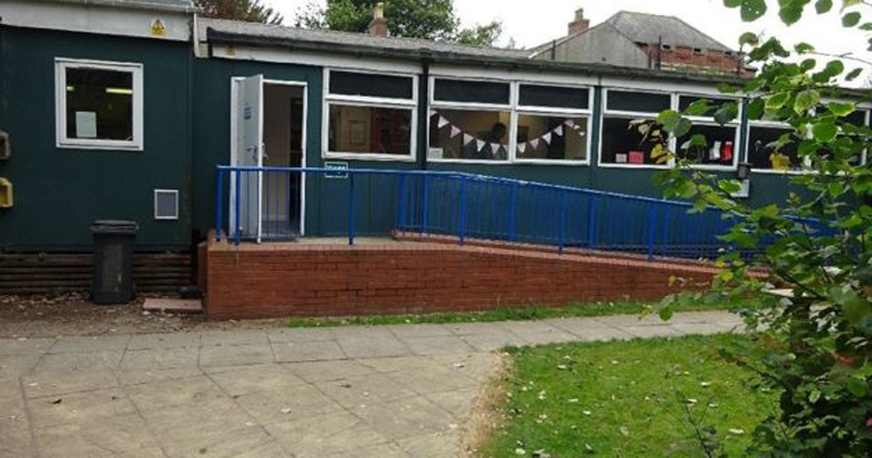 Revealed: Councils paid £700k to 'unsafe' illegal school