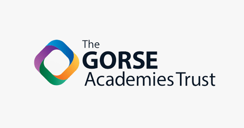 Gorse trust criticised by Ofsted after leaders fail to explain movements to AP