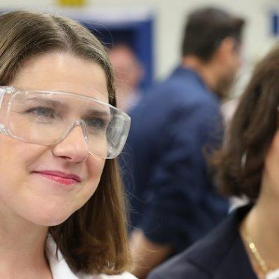 Lib Dem manifesto: More SEND funding, no more EBacc and gender neutral school uniforms pledged