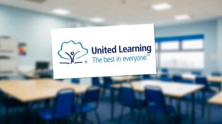 United Learning academy school