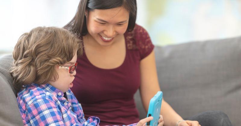 Teachers don't trust ed tech firms, survey finds