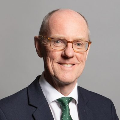 Nick Gibb at education committee: 7 things we learned