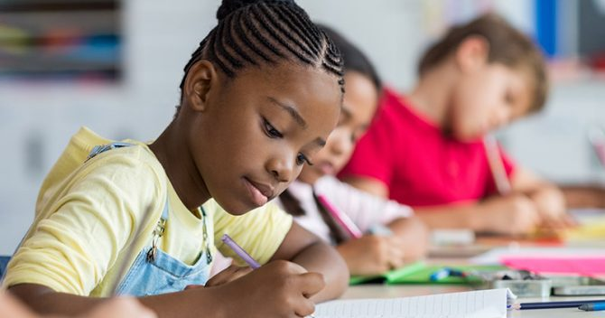 What next for schools after hair discrimination case?