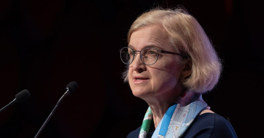 Amanda Spielman Ofsted sexual abuse