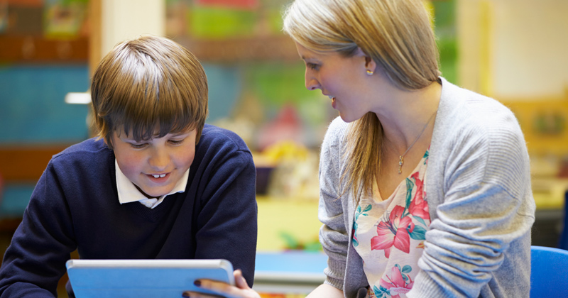SEN pupils 'not well' served by in-year admissions