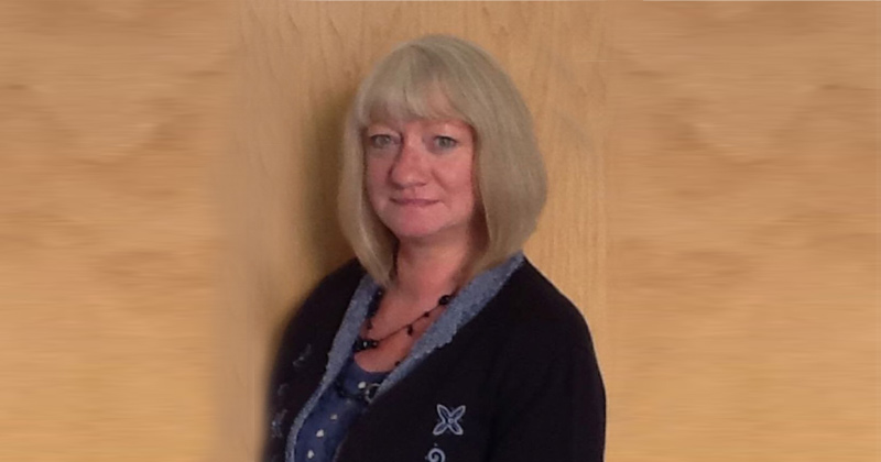 Primary school headteacher dies after having coronavirus symptoms