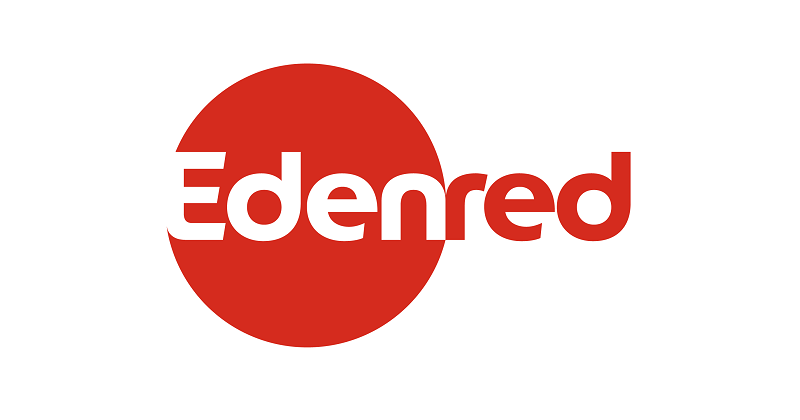 Revealed: Edenred sued government over tender-free contract